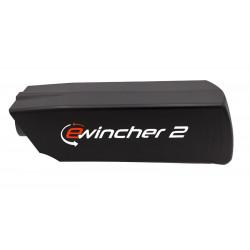 Battery pack - Ewincher 2